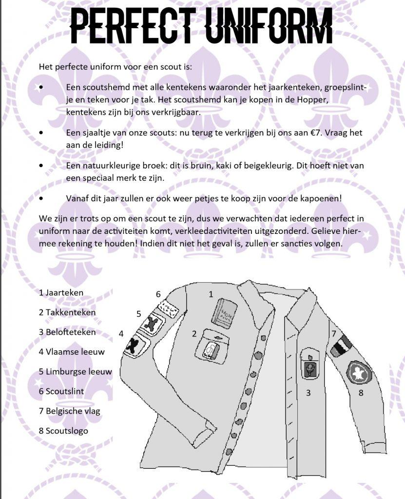 http://www.scoutsstservaes.be/wordpress/wp-content/uploads/2017/03/uniform.jpg